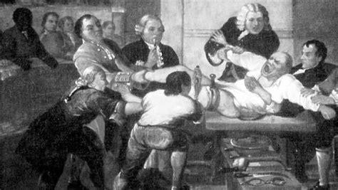 film kartun jaman batu hiiy ini foto alat medis mengerikan jaman dulu plus