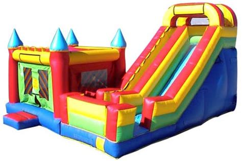 inflatable bounce house insurance image gallery inflatable