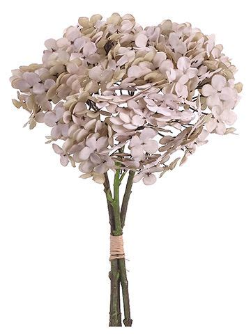 Looking For Wedding Flowers by 17 Best Images About Wedding Flowers On