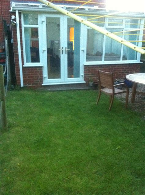 patio area patio area aylesbury dna builders thame oxfordshire