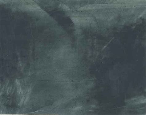 wallpaper grey slate grey slate wallpaper 2016 grey slate hdq wallpapers