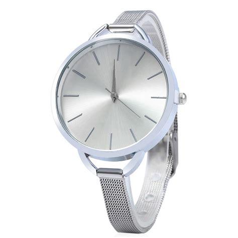 montres marque ultra