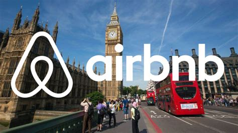 airbnb uk london airbnb in london is booming thanks to brexit airbnb eazy