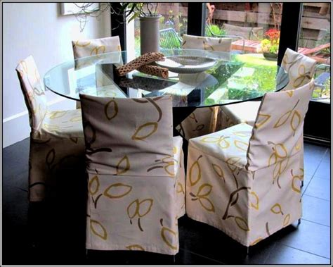 stylish dining room chairs stylish dining room chair slipcovers jen joes design