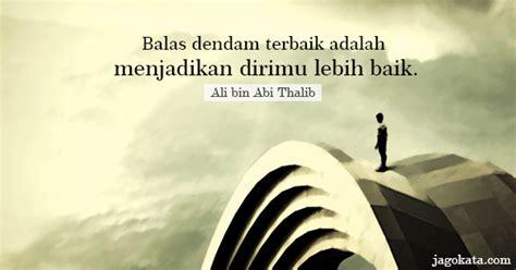 ali bin abi thalib kata motivasi quotes inspirasi