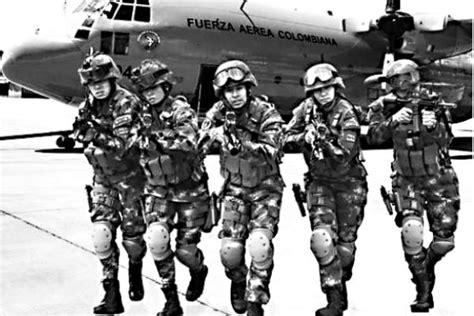 fuerza area colombiana fuerza area colombiana jornada de incorporaciones para la fuerza a 233 rea la cr 243 nica