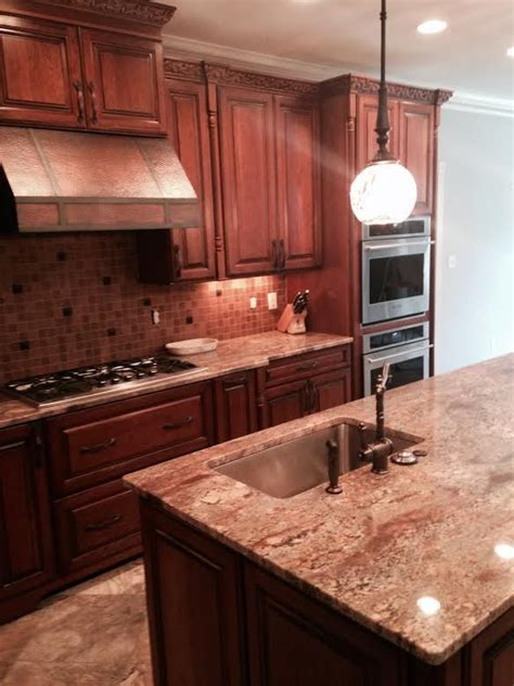 kitchen cabinets knoxville tn 17 best images about angela raines designs on pinterest