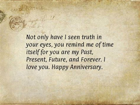 1st wedding anniversary wishes for and in quotes wedding anniversary quotes for husband quotesgram