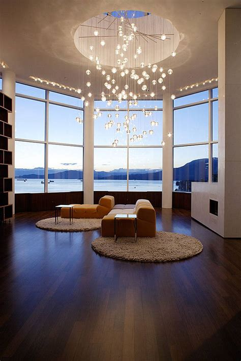 interior lighting fixtures make your beautiful home make the beauty your home more beautiful with chandelier