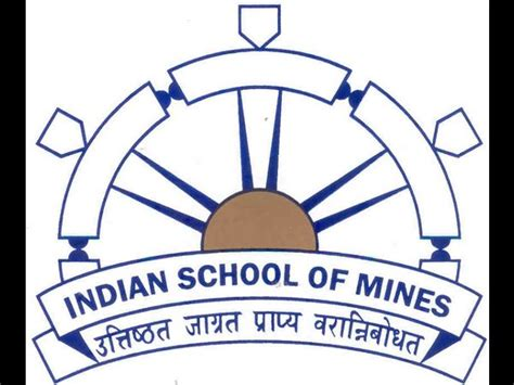 Mba Admission 2016 India by Mba Program 2016 Indian School Of Mines Management