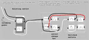 Kitchen Faucet Drips Diagram Of A Private Well Free Wiring Diagram Images