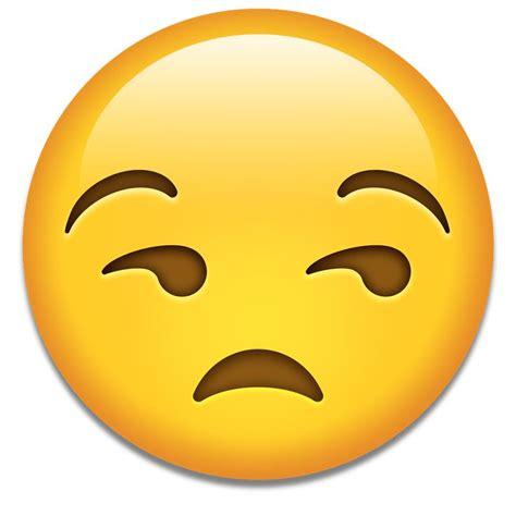 pin de constanza en emoticones cumplea 241 os emoji emoji faces y emoji 2017