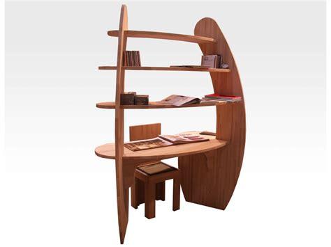 Pc Aufsatz Für Schreibtisch by Schlafzimmer Farbe Streichen