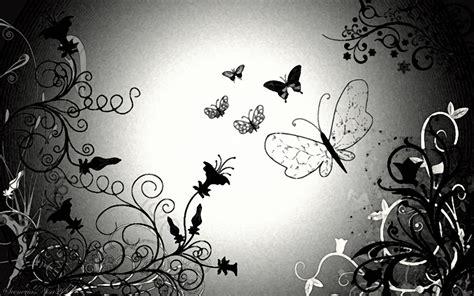 18682 Top Blackgraywhite 壁纸1680 215 1050宽屏高清电脑桌面壁纸壁纸 宽屏高清电脑桌面壁纸壁纸图片 精选壁纸 精选图片素材 桌面壁纸