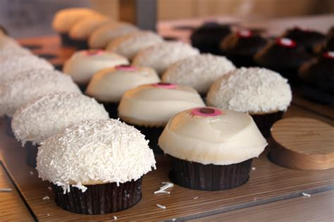 sprinkles cupcakes the i use to be weighted faith