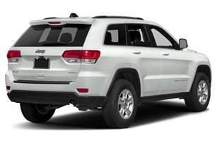 new 2017 jeep grand price photos reviews