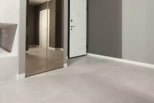 pavimento stato prezzo casabook immobiliare gres porcellanato ceramica italiana