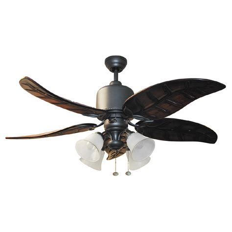 harbor fan light harbor ceiling fan light kit problems winda
