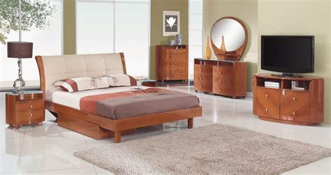 Bedroom Furniture Sets High End Quality High End Bedroom Furniture Sets