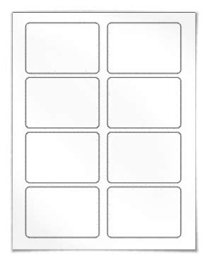 name tag templates word