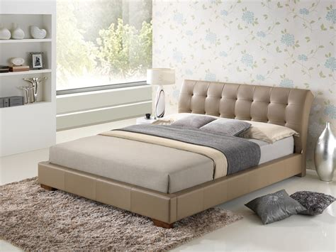 boston store bedding boston leather bed by timeliving bcn furniture