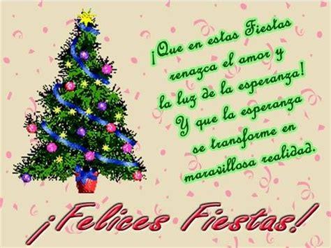 imagenes con frases de navidad y felices fiestas tarjeta con mensajes de felices fiestas memes