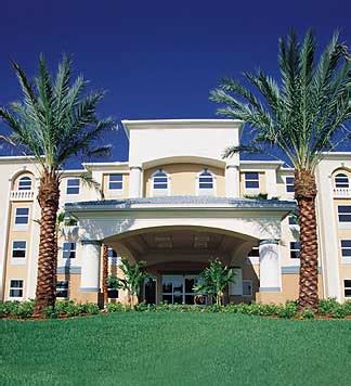 comfort suites orlando airport comfort suites orlando intl airport100 satisfaction guaranteed