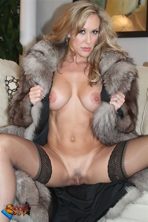 Showing Xxx Images For Big Huge Tits Fur Coat Xxx Fuckpix Club