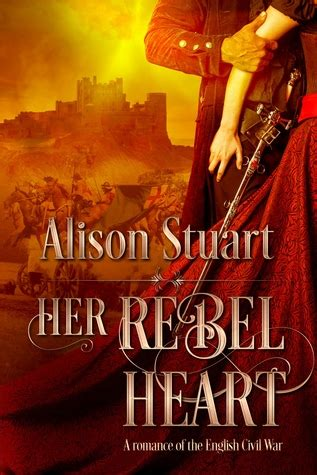 war of hearts books rebel a of the civil war