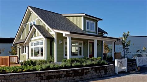 22 Best Carriage House Images On Pinterest Carriage Carriage House Plans Vancouver