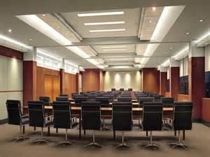 Small Conference Room Design Ideas by Designing A Small Room Meeting Room Design Office Room