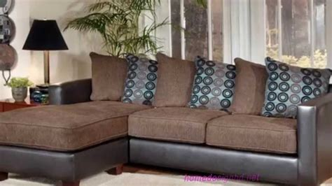 sofa set designs for living room modern living room sofa sets design hd modern living room