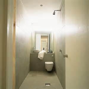 Wet Room Bathroom Design Ideas Wet Rooms Joy Studio Design Gallery Best Design