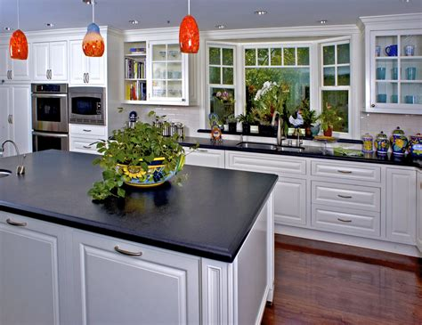 Kitchen Gallery Bay Splendid Hton Bay Kitchen Cabinets Decorating Ideas