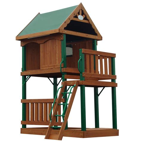lowes swing set kit playscape ideas on pinterest pirate ships home depot