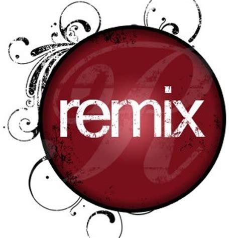 only the best edm edm remix playlists s following on soundcloud listen to