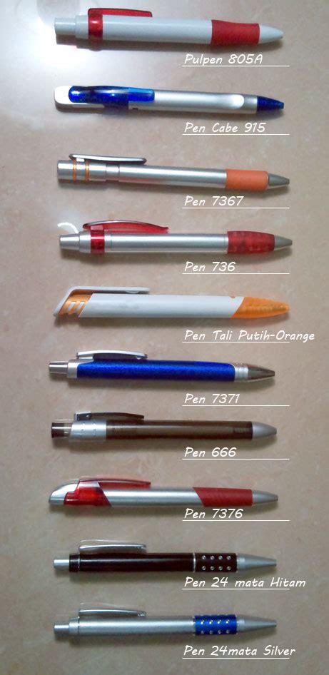 Pulpen Bisa Dihapus Bentuk Bunga pena souvenir dan pulpen promosi kami pabrik bolpoin hubungi kami segera