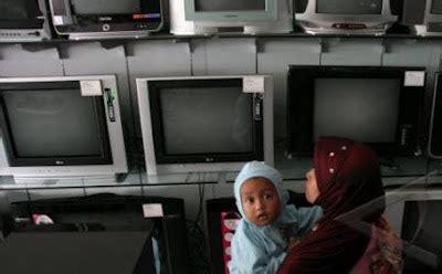 Tv Led Kediri toko bandung elektronik kediri five posting
