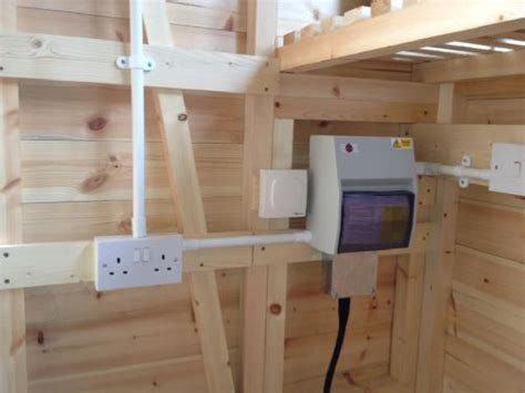 tlp electrical services wellingborough  reviews