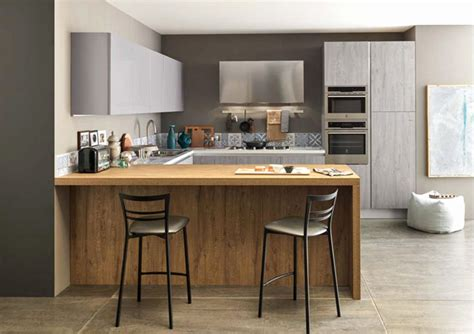 cucine e co stunning cucine e cucine vimercate gallery