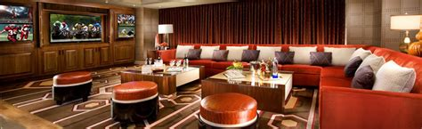 las vegas 2 bedroom suite deals bedroom vegas two bedroom suite deals deals vegas suite