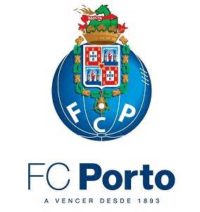 Calend Fc Porto Global Image Sports Gis