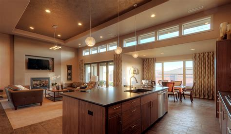 house plans with big kitchens the growth of the small house plan buildipedia