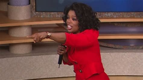 Oprah And You Get A Car by Oprah And You Get A Car Blank Template Imgflip