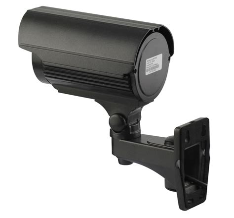 digi parts outdoor varifocal ir bullet 700tvl 1