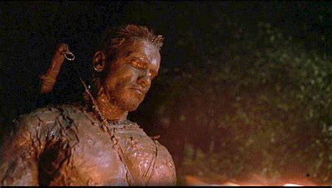 film rambo vs predator top 5 movies arnold schwarzenneger the list