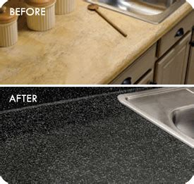 Rustoleum Countertop Before And After 301 moved permanently