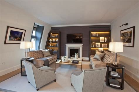 rent an appartment in london london is most expensive city for a hotel room serviced