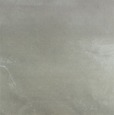 advance grey concrete effect floor tile floor tiles from tile mountain