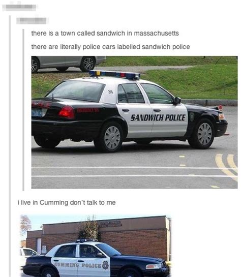 Police Meme - best collection of funny police pictures